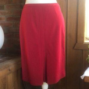 EUC Ladies Size 6 Worthington Shirt